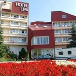 ホテル リパ - サバ ホテルズ & リゾーツ