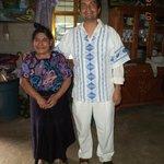 Escencia de Chiapas por siempre
