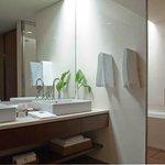 Bathroom AJ