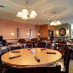 Restaurant (OpenTravel Alliance - Restaurant)
