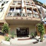 New Winner Hotel