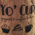 Yo' Cup Yogurt & Coffee House