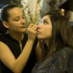 Eventos de maquillaje