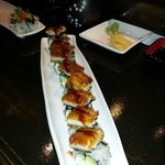 Sushi Uchi
