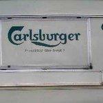Great Carlsburger