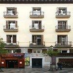 Foto de Apartments Arenal
