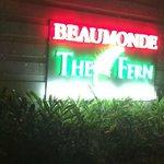 Hotel Beaumonde