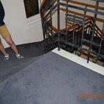 Royal Hotel  |  Ulica sw. Gertrudy, 26-29 , Cracovia 31-048 , Polonia