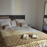 Photo de Inn Bairro Alto Bed & Breakfast