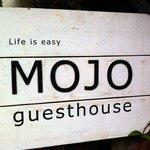 Mojo Guesthouse Foto