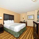 Photo of Lexington Inn & Suites