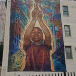 Philly_Mural
