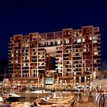 Photo of The Ritz-Carlton Herzliya