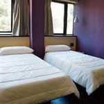 Foto de Patagonia Suites