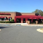 Red Rocks Cafe--Charlotte (Foxcroft Area)