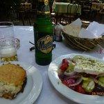 Photo of Taverna Meteora Vavitsas
