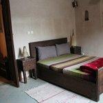 Apartment II Bedroom