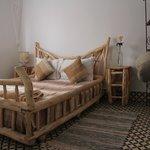 Bedroom Apartment II