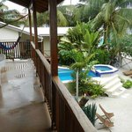 View/Pool