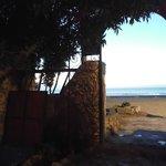 Photo de Ranch d'Essaouira