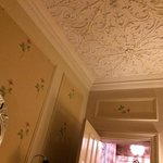 Lillie Langtry Suite