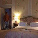 Cadogan Hotel Foto