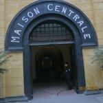 Haola Jail