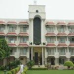 Hotel Surya (Varanasi)