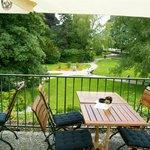 Romanshorner Park
