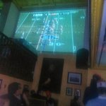 AFC Championship Game