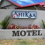 Ahi Kaa Motel