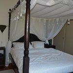 Foto di Avalon Resort