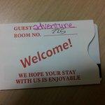 room number 225