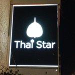 Thai Star Foto