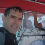 OPEN WATER PADI WITH BANDADIVESHOP BOAT