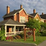 Foto di Saratoga Inn