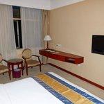 Photo of Harmony Business Hotel