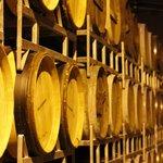Marcs de Bourgogne