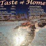 Foto de Taste of Home