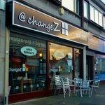 ChangeZ, Prenton, Birkenhead
