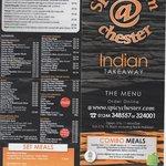 menu pg 1