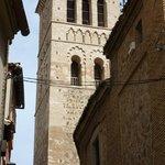 See my 26 Jan 14 review&Toledo Trip List