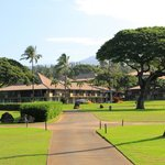 Outrigger Maui El Dorado