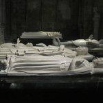 cenotafi