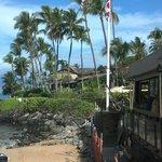 Sea Shack Restaurant
