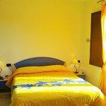 Photo de Residence Panarea