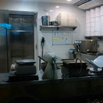 Stavolta's Lab