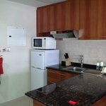 Xclusive Clover Creek Hotel Apartments LLC Foto