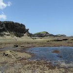 periplo delle isolette