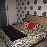 suite(habitacion nº5)